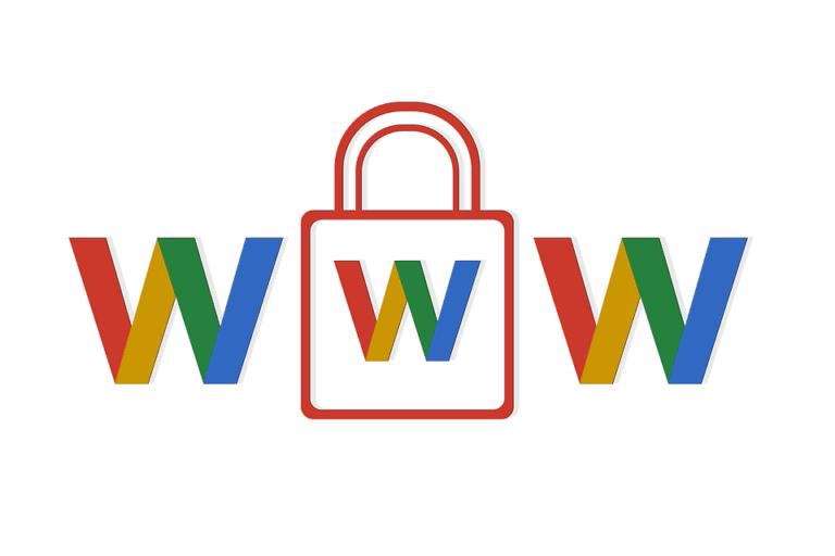 Google habilita autenticación de cuenta con huella dactilar