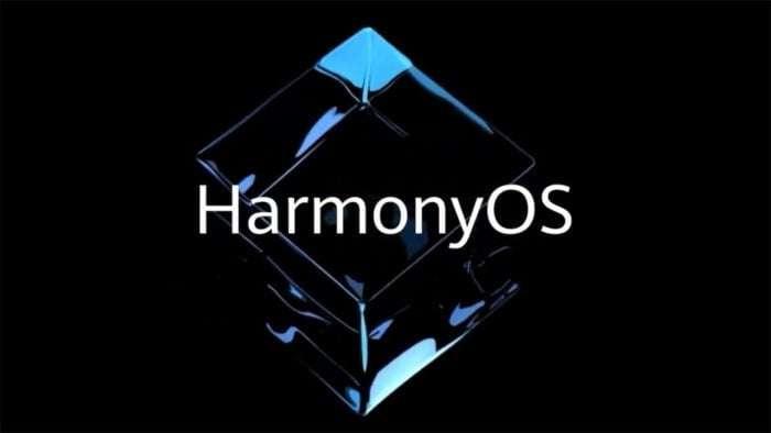 Huawei presentó oficialmente su nuevo sistema operativo, HarmonyOS.