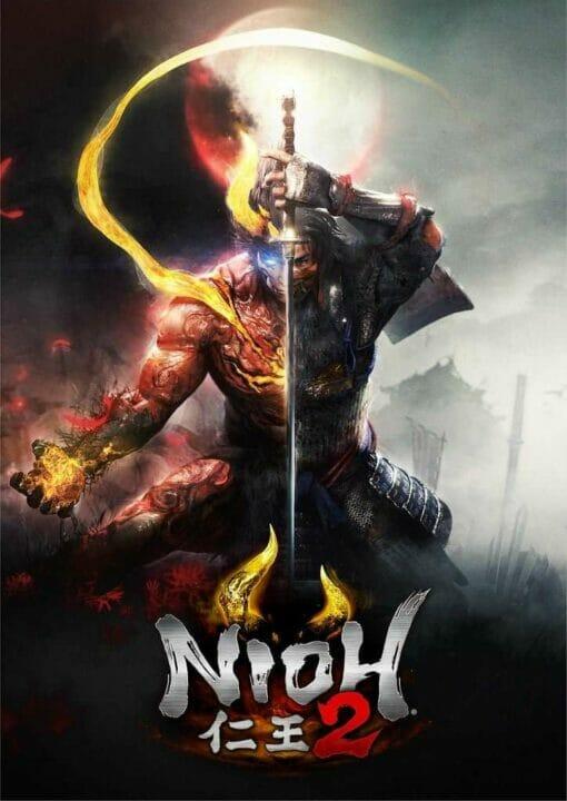 Nioh2 01 1   Nioh2 01 1