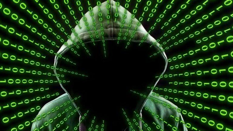 Latam registra 45 ciberataques por segundo