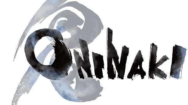Oninaki ya está disponible para Switch, PlayStation 4 y Steam