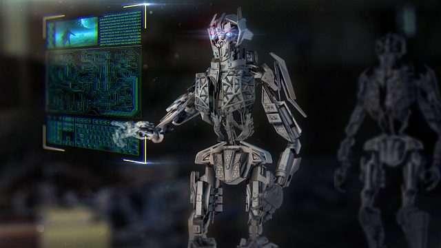 cropped Robot IA | cropped Robot IA