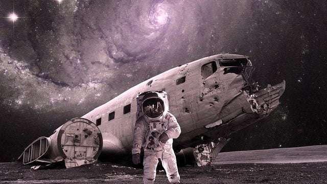 México cuenta con talento y tecnología para misiones espaciales ¿Tendrá el presupuesto?