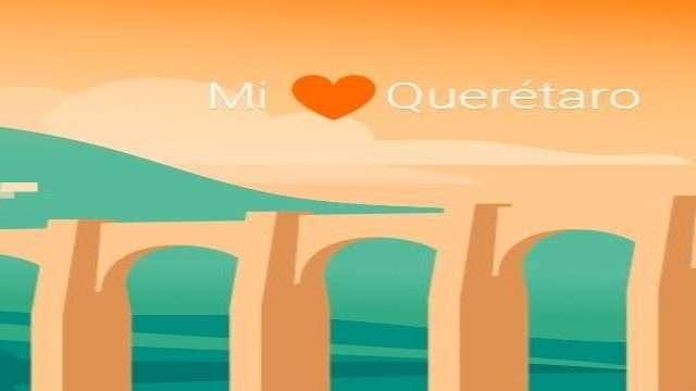 La avanzada de Xiaomi salió de la Ciudad de México.