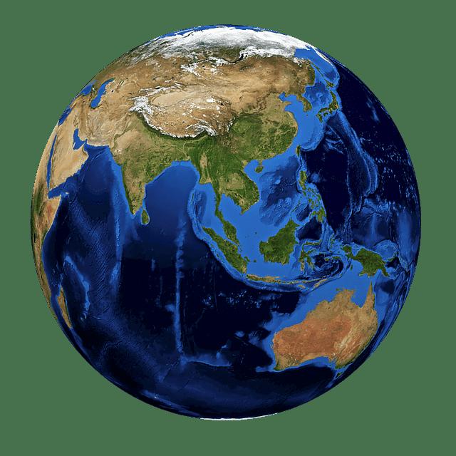 Imagen de https://pixabay.com/es/illustrations/mundo-la-tierra-planeta-1339833/