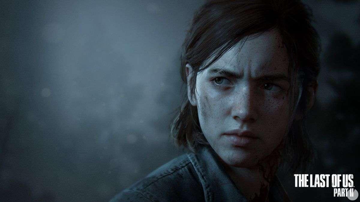 Naughty Dog: The Last of Us Part II
