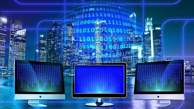 A 50 años del nacimiento de Internet