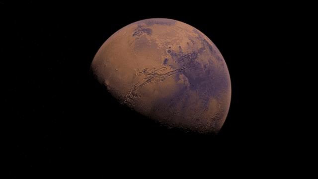 NASA explora colaboraciones con Japón para Artemis