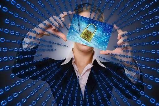 Ciberseguridad Cómo utilizar CoDi y no ser víctima de Hackers