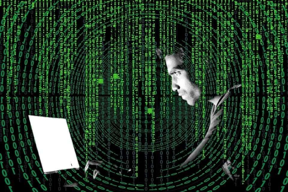 Robo de dinero Cómo utilizar CoDi y no ser víctima de Hackers