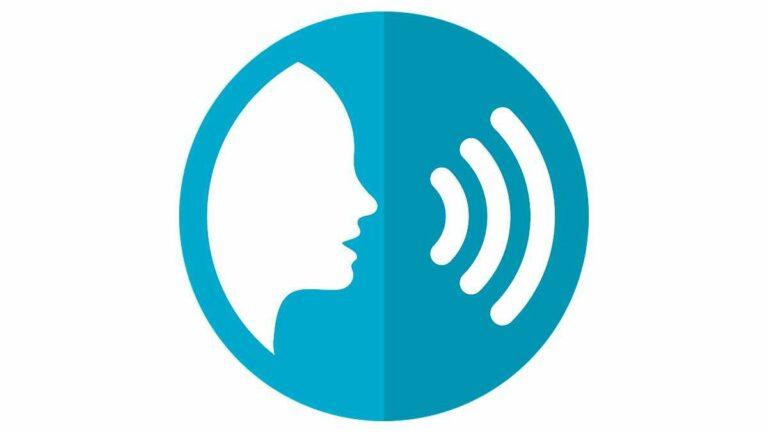 Voice Hacking, cuando la voz puede ser usada en tu contra.
