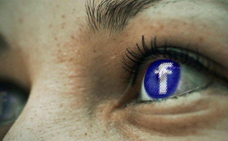 Hay vulnerabilidades no parchadas desde hace 5 años en apps como Facebook