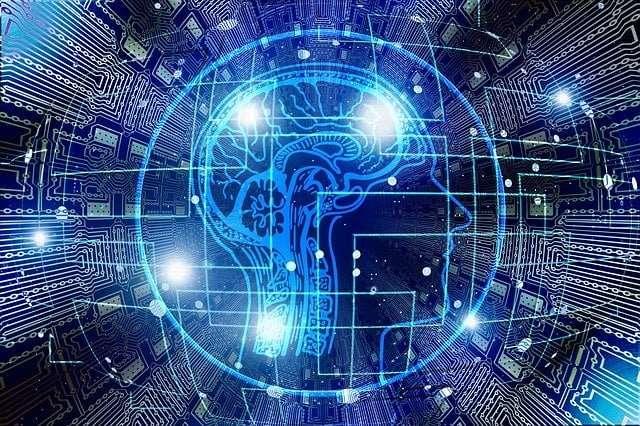 2020 ¡Automatización para unos! y ¡Evolución para otros!