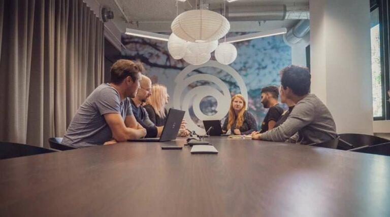 Ubisoft anuncia la 5° emisión del programa Entrepreneurs Lab