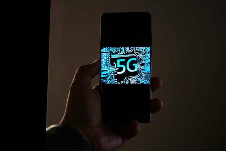 Huawei trabajará de la mano con el gobierno de Reino Unido