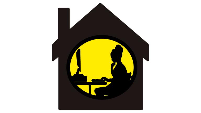 El Covid-19 demuestra las bondades del Home office