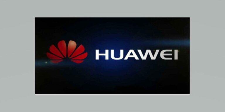 Huawei presenta nuevo ecosistema de asociados de negocio