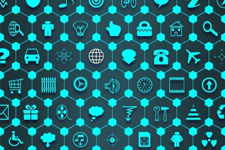 Actualmente se estiman 34 mil millones de conexiones a IOT