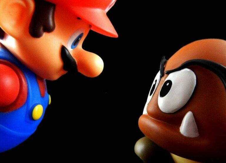 Nintendo confirma hackeo de miles de cuentas