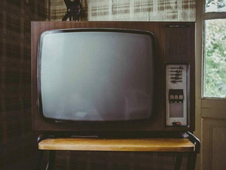 El elevado valor de la TV abierta entre los mexicanos