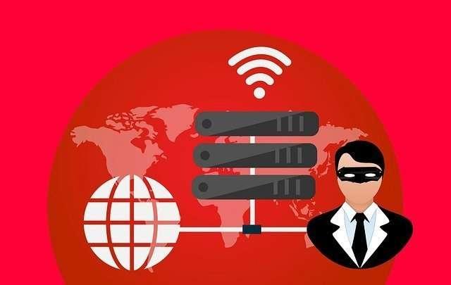 Home Office requiere seguridad además de ancho de Banda