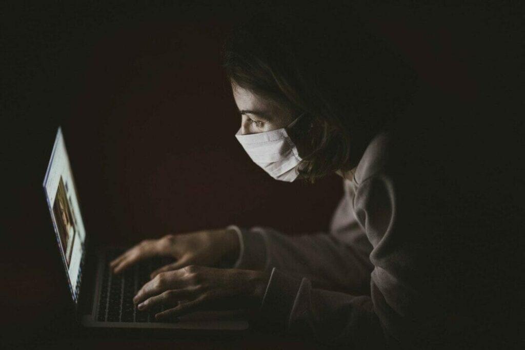 IA, aliada en la telemedicina y la telesalud
