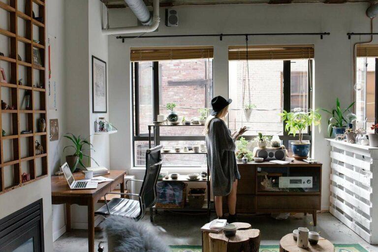3 retos de seguridad informática a enfrentar con el Home office