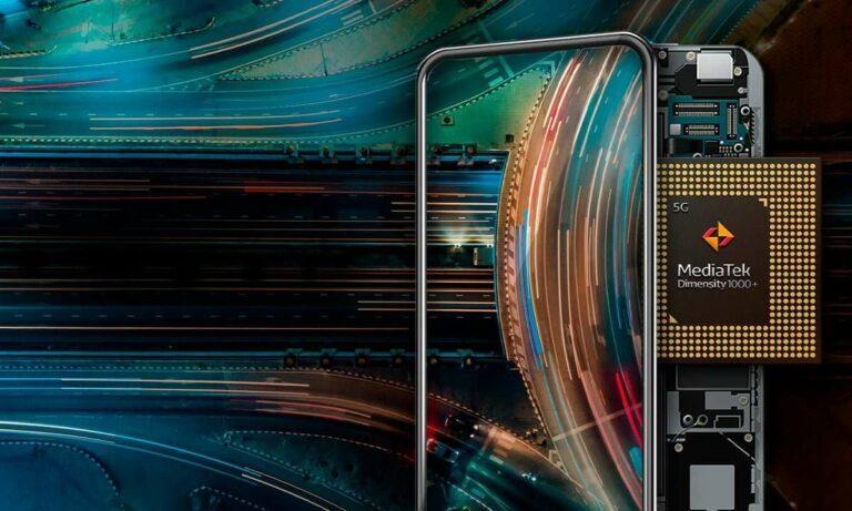 Anuncian Chip para mejorar rendimiento en smartphones
