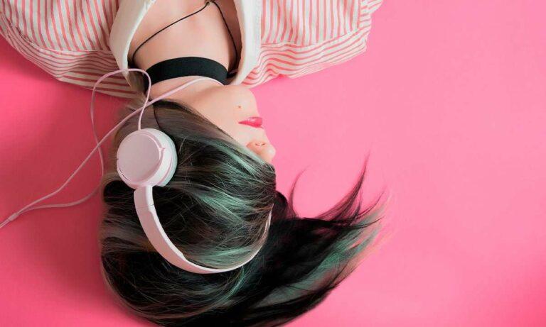 Amazon Music es gratis en México | Te decimos cómo