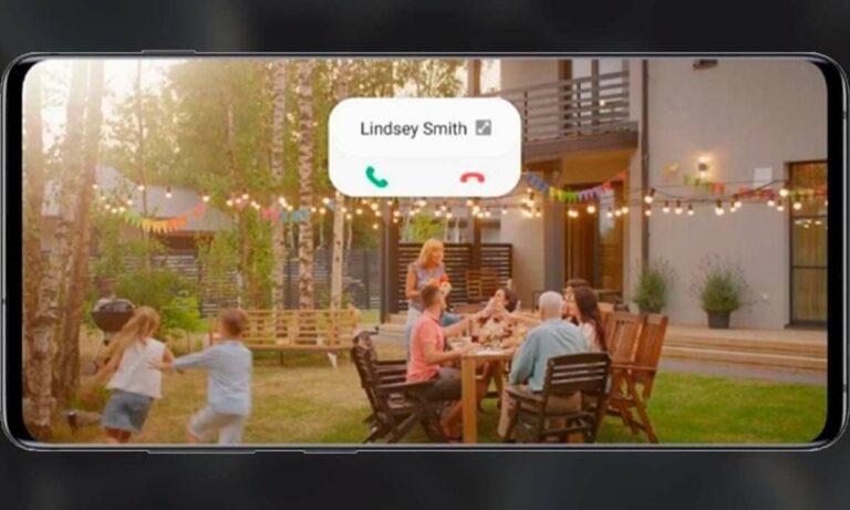 Los usuarios de Galaxy ya pueden disfrutar de Android 10