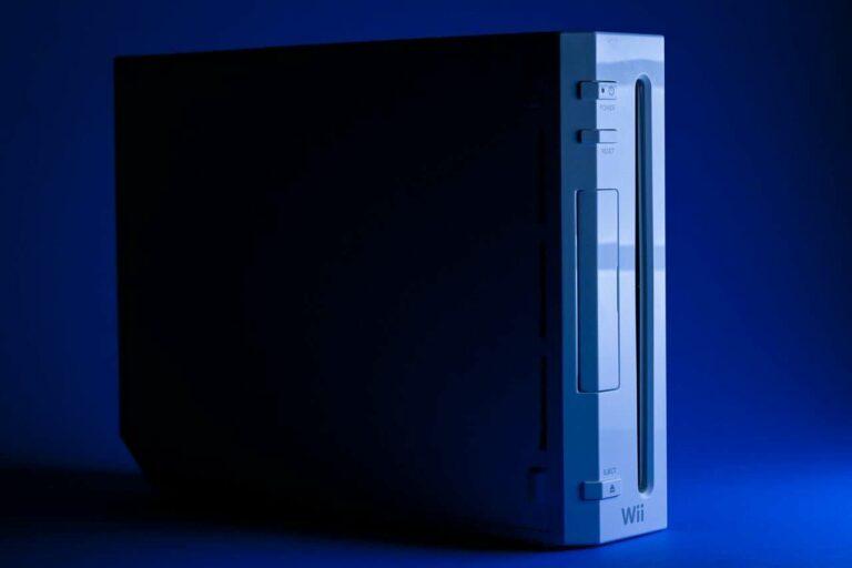Se filtró el código fuente usado para la Wii