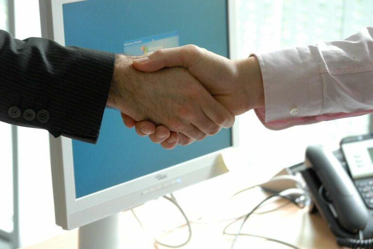 Trabajo remoto permite retener a empleados