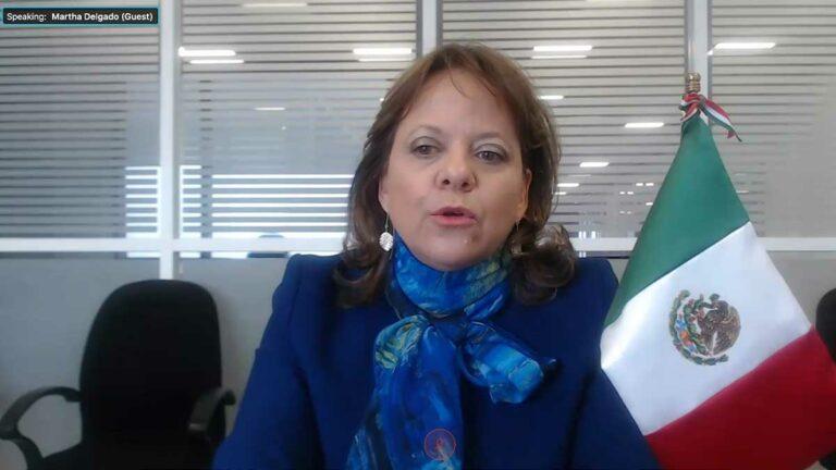 Cisco, OEA y SRE democratizan seguridad informática