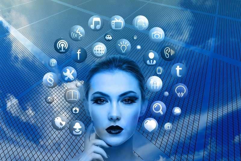 Latinos no se preocupan por su privacidad en redes sociales