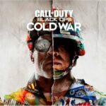 Call of Duty Black Ops Cold War Beta en fin de semana y su tráiler