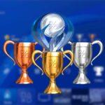 Nueva actualización en los trofeos de PlayStation