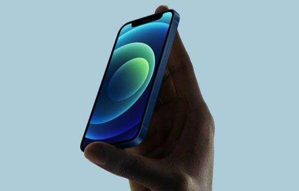 iPhone 12 mini, precio