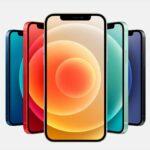 iPhone 12, ¿vale la pena?, ¿Se parece al iPhone 5?
