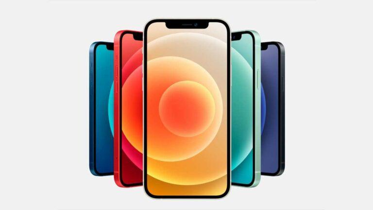 ¿Los dispositivos iPhone 12 y iPhone 12 mini de Apple valen lo que cuestan?