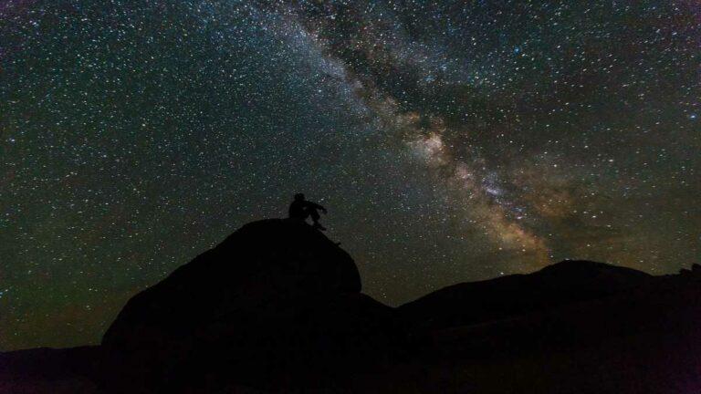La ciencia en México avanza entre neutrinos y estrellas nova