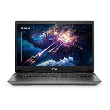 Laptop Dell G5 barato durante el Buen Fin 2020