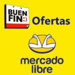 Mercado Libre llega al Buen Fin 2020 con ofertas