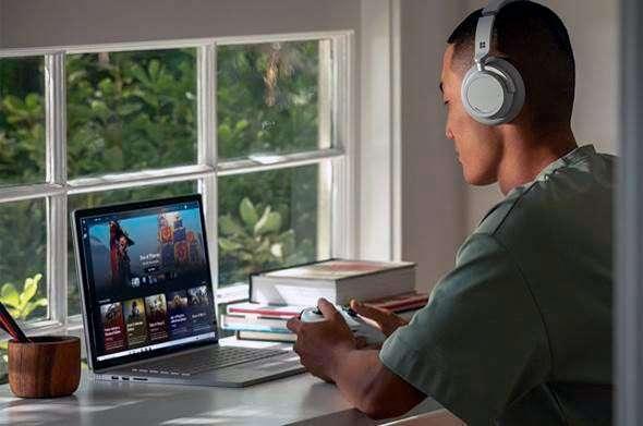 Microsoft Surface Book 3 1 | Microsoft Surface Book 3 1