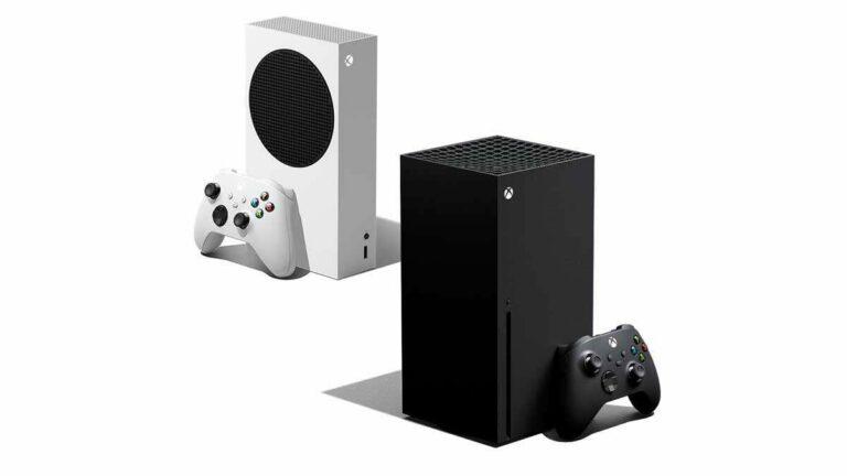 Xbox Series X y Series S ya disponible a la venta en México | Te decimos su precio
