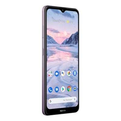 Teléfono Nokia 2.4