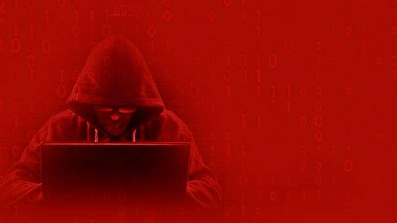 Malware en navidad, cuidado