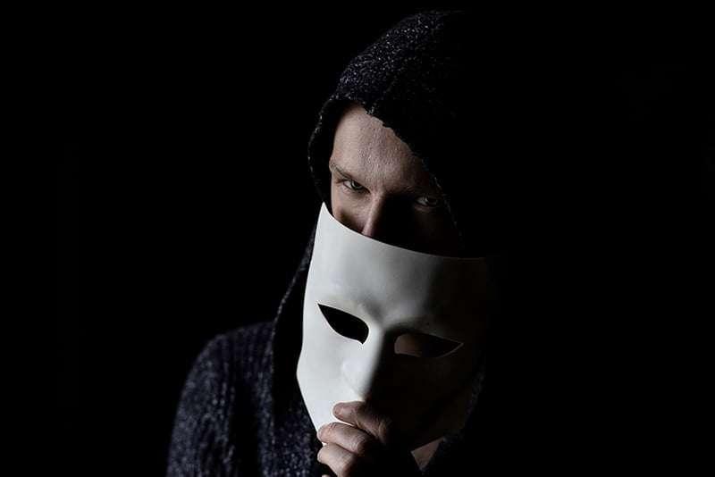 Hacker   Hacker