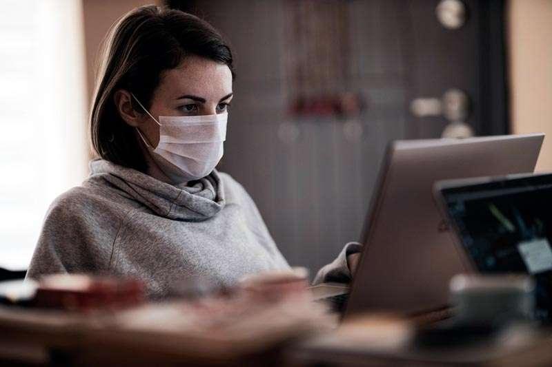Cibercondria, puede ser un mal diagnóstico