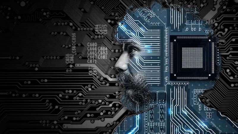 Inteligencia Artificial IA | Inteligencia Artificial IA