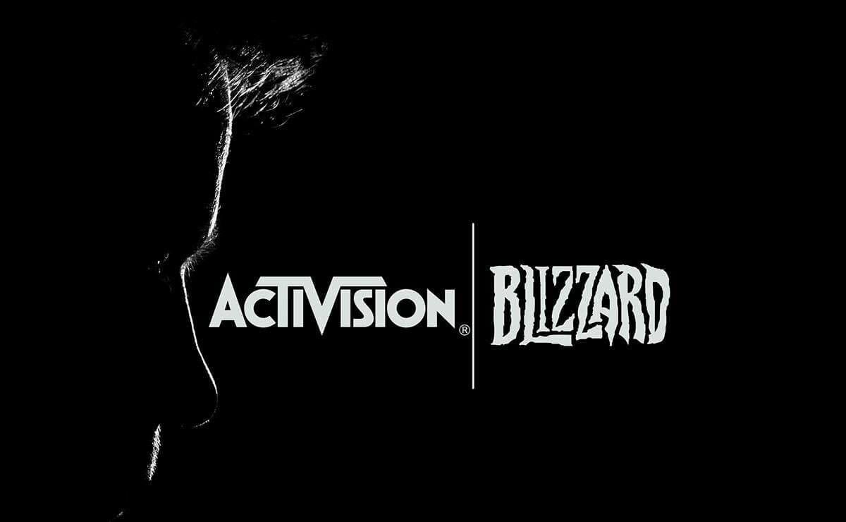 Activision-Blizzard, despidos masivos